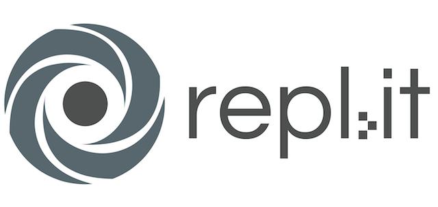 repl.it - Online REPL, Compiler & IDE