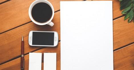 転職の履歴書に欠かせない内容をチェック!職歴・学歴の書き方をご紹介!   TechEngine