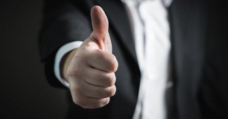 就職の面接対応を伝授!自己紹介や面接のマナーをセルフチェック! | TechEngine