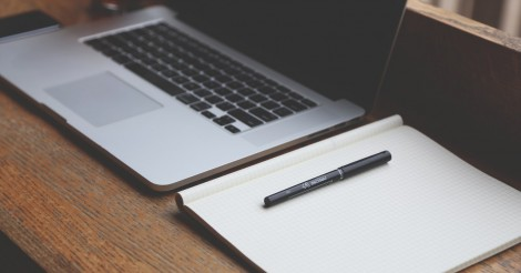 【職務履歴にアルバイト履歴必要?】基本的な職歴・学歴の正しい書き方をチェック   TechEngine