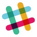 一連の業務の拠点となるデジタルワークスペース | Slack