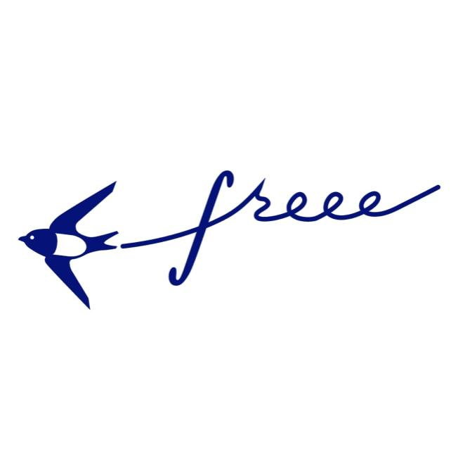会計ソフト freee (フリー) | 無料から使えるクラウド会計ソフトクラウド会計ソフト freee
