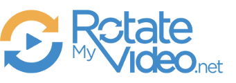 Rotate Video online, for free | RotateMyVideo.net