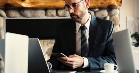 【サラリーマンで確定申告すべき人とその方法】年収/経費/控除など | TechEngine