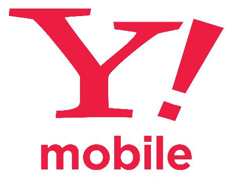 ファイル:Ymobile logo.png - Wikipedia