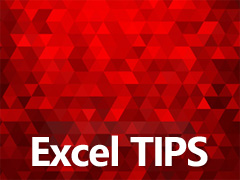 Excelでファイルの一覧情報リストを取得する:Tech TIPS - @IT