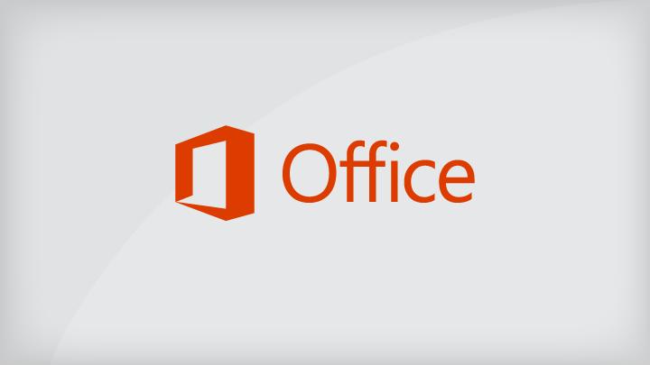 TRANSPOSE 関数 - Office サポート