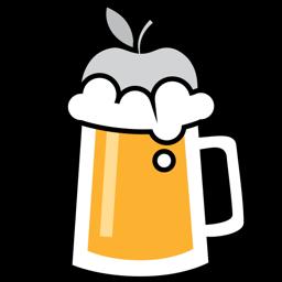 macOS 用パッケージマネージャー — macOS 用パッケージマネージャー