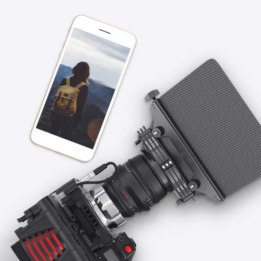 写真・動画クリップ・イラスト・ベクター画像を販売 | Shutterstock