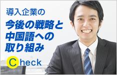 年間スケジュール | 中国語検定:中検ならHSK【中国政府認定資格】