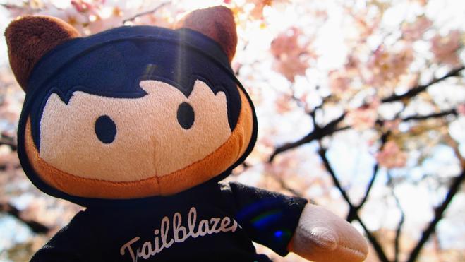 Salesforce女子部 #17 〜Salesforce1年生に贈る、先輩からのアドバイス〜