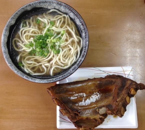 テント放浪記 in 沖縄