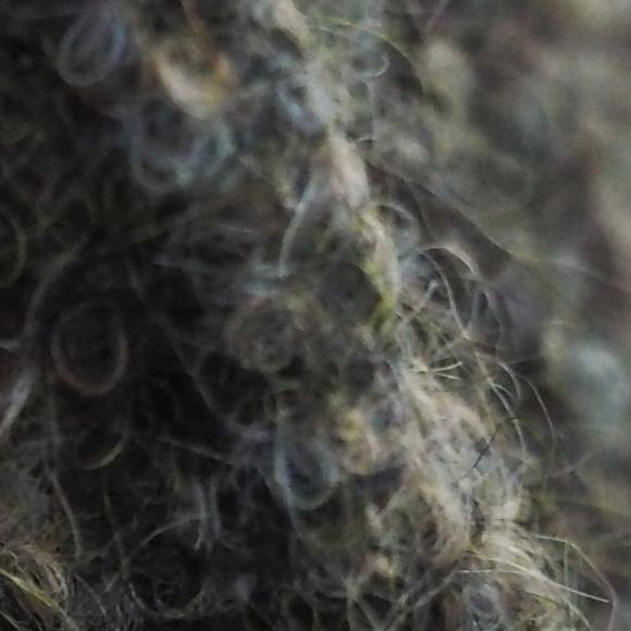 毛羽立ち素材 ブークレ、カセンティーノ、モヘア:用語解説