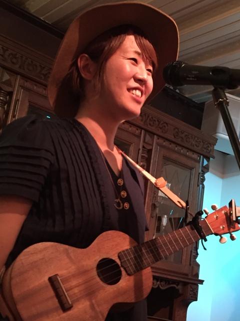 ヤマモトダ トリビュート展 「奇跡の夜のオーケストラ」