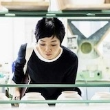 Naoko Takegata