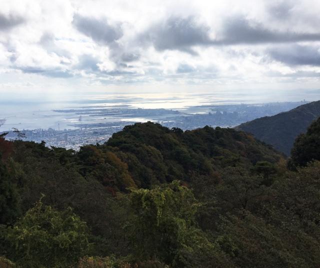 『神戸ハイカラ 』150年の軌跡
