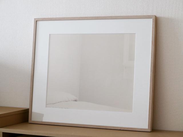 Edmund de Waal と Giorgio Morandi の展覧会
