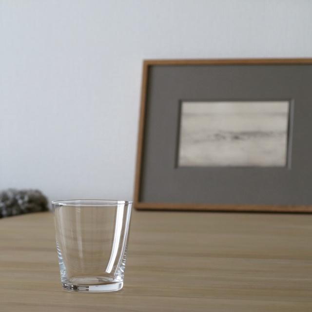 わが家のコップ