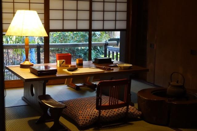 日本のバウハウスへ