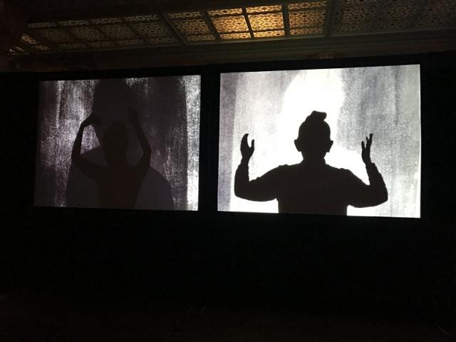 映像とアートのフェスティヴァル第10回恵比寿映像祭 テーマは「インヴィジブル(見えないもの)」