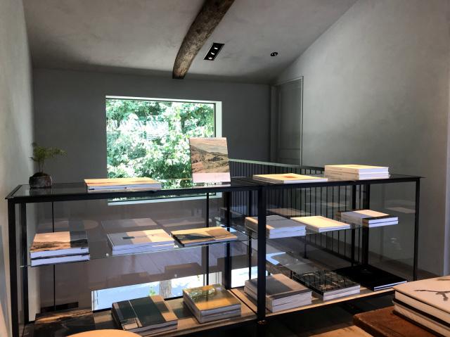 ふたたびの京都