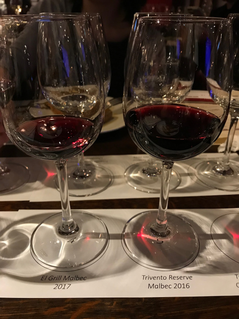ワインの秘境アルゼンチン 知られざる魅力
