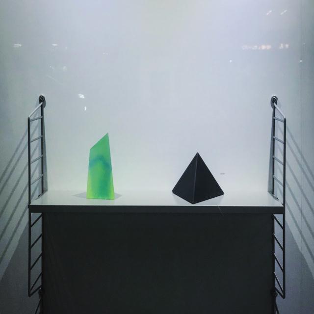 DESIGNART TOKYO 2018など