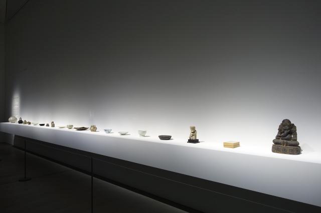 「民藝 Another Kind of Art」展