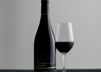 台風19号で被害を受けた、「ココ・ファーム・ワイナリー」のワインをいまこそ飲もう。