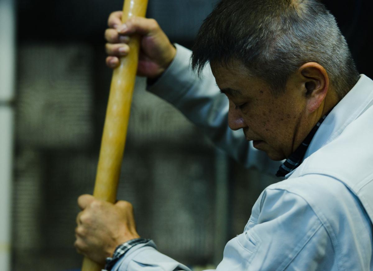 福岡から世界に!米づくりから杜氏が手がけた理想の酒 「OKINA2020ビンテージ」が発売。