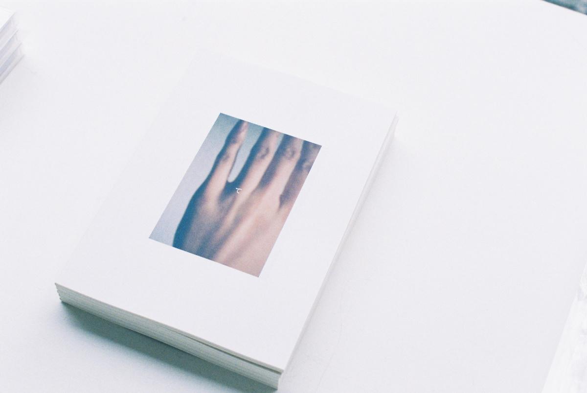 インスタグラムのフォロワー40万人以上を抱えるアーティスト、ラブリこと白濱イズミが向き合う「数字」の力。