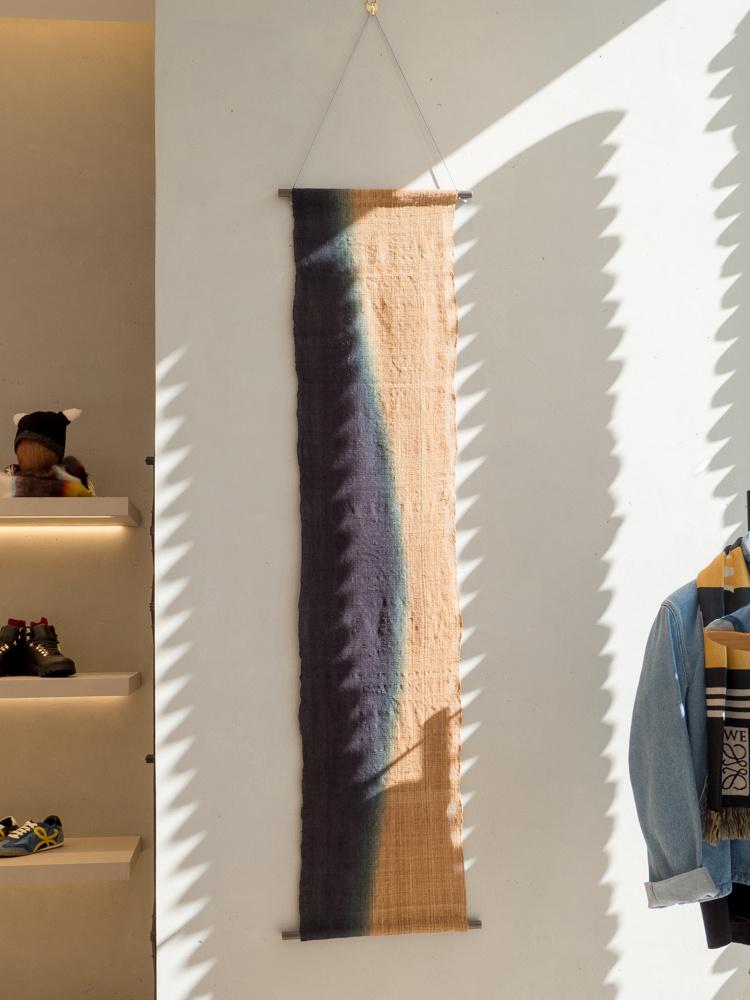 東京に「渋谷パルコ」あり!超リニューアルでその存在感が浮き彫りに。 <1/3回>