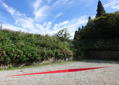 六甲山で、アートな散歩をしてみませんか?