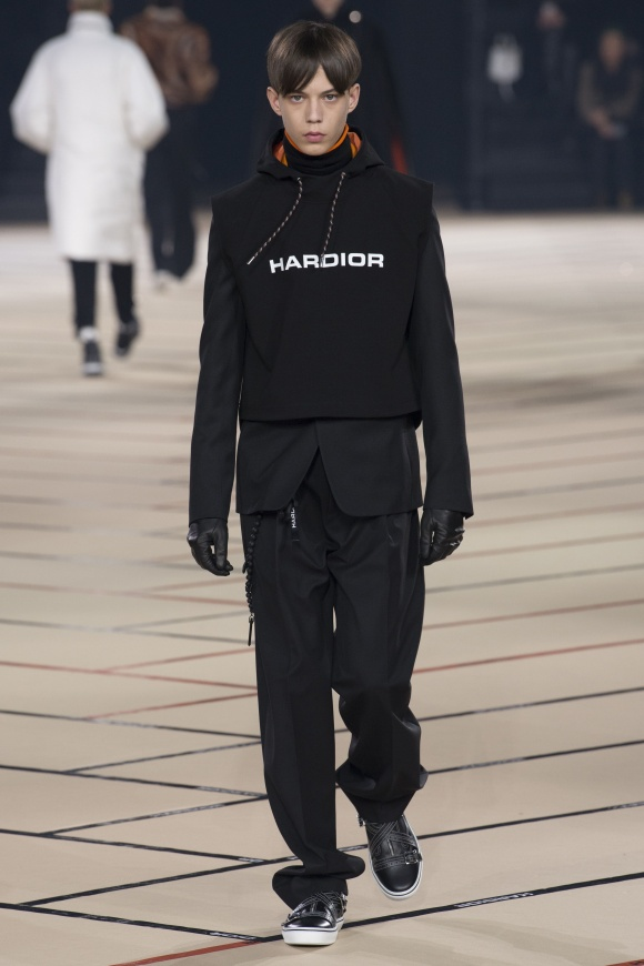 Dior Homme / ディオール オム