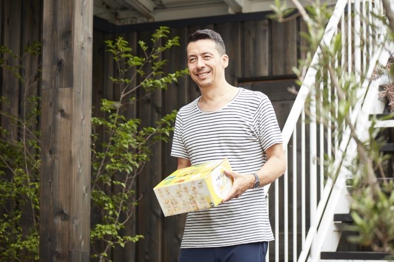 キリン「47都道府県の一番搾り」が、この夏、パーティを大いに盛り上げる、その理由とは。