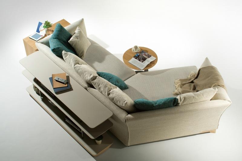 旭川の家具シーンをリードするブランド