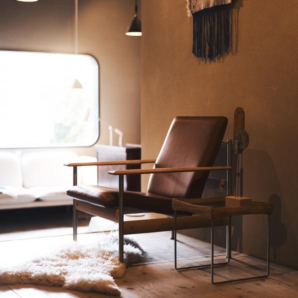 自然に向き合い、内面を反映するノルウェーのデザイン