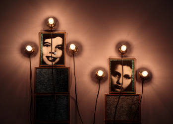 死を想い、生を表現する。巨匠クリスチャン・ボルタンスキー、日本最大規模の回顧展『Lifetime』を見よ。