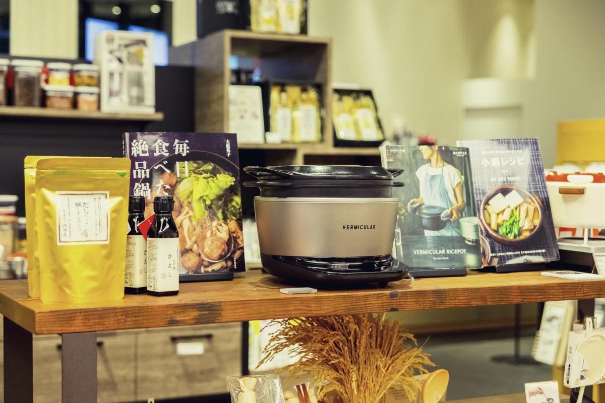 個性あふれる独立系書店が、「二子玉川 本屋博」に集合する。