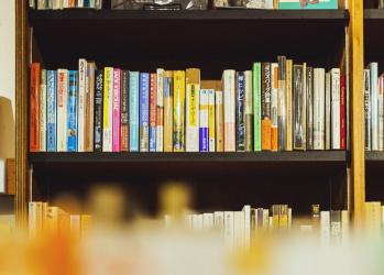 """本屋の魅力は店主にあり! 書店の未来を先取りする""""独立系""""に注目を。"""