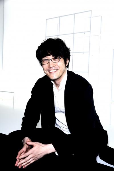 """佐藤オオキが追求した、""""ブナコらしいサウンド""""の秘密。"""