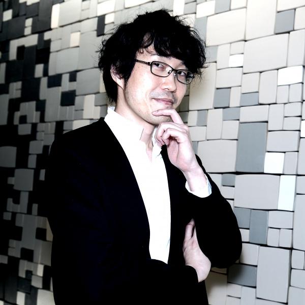 """ネンドが手がけた「ブナコ スピーカー」で、佐藤オオキが届けたい""""ブナコらしいサウンド""""とは?"""