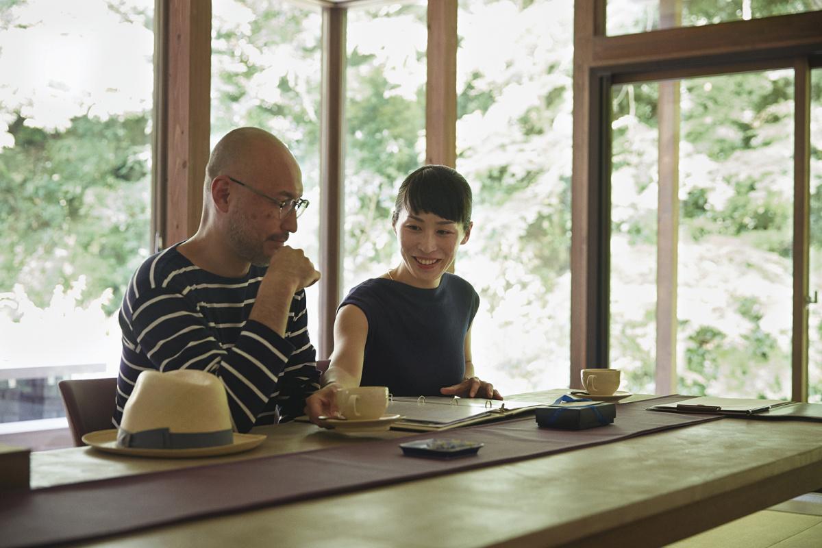 厳選された国内外の宿で利用できる、多彩なサービスと特典が満載。