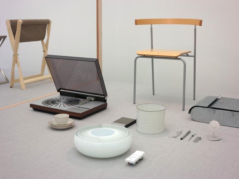 遠い? 近い? デンマークと日本のデザイン文化を再考する、金沢21世紀美術館「日々の生活―気づきのしるし」展へ。