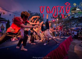 世界の舞台芸術の最前線を東京で体感! 「フェスティバル/トーキョー18」の注目作をPenが厳選。
