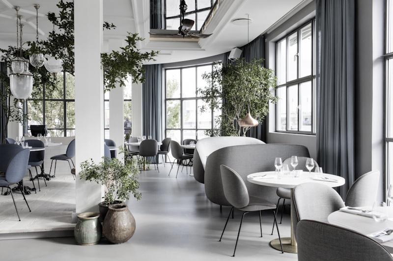 デンマーク・デザインの現在とは。
