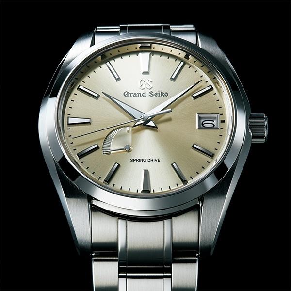 多様性あふれる、腕時計の新たな価値。