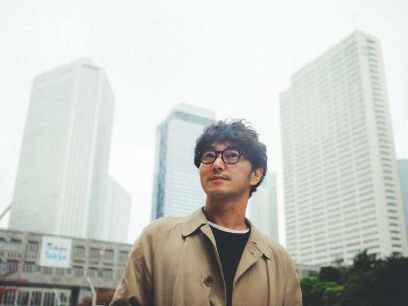 いまやノスタルジーとなった、西新宿の超高層ビル群を追う。【速水健朗の文化的東京案内。西新宿篇②】