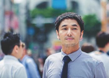 速水健朗の文化的東京案内。【渋谷篇②西武・セゾン文化と大人の街】