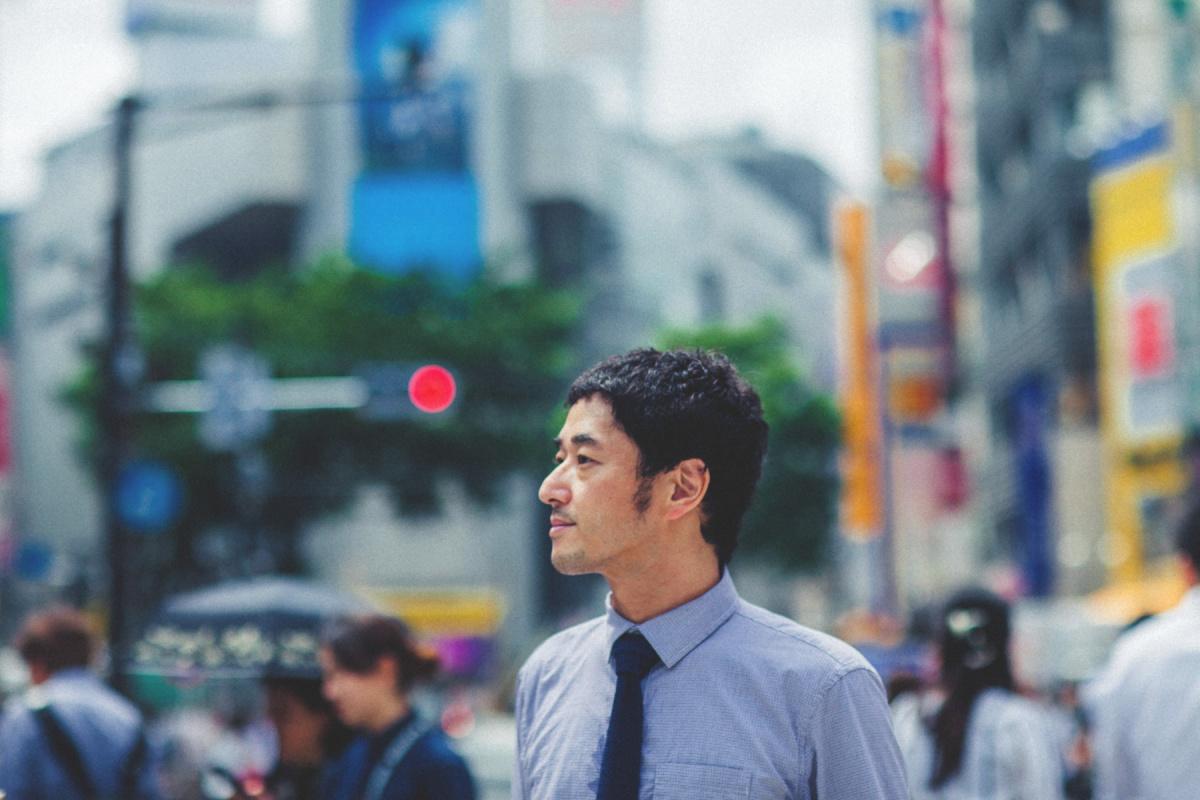 山下達郎「ドーナツソング」でも歌われた、若者たちの公園通り。【速水健朗の文化的東京案内。渋谷篇③】